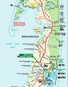 Cape-Cod-Natl-Seashore-South